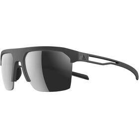 adidas Strivr Aurinkolasit, grey/chrome